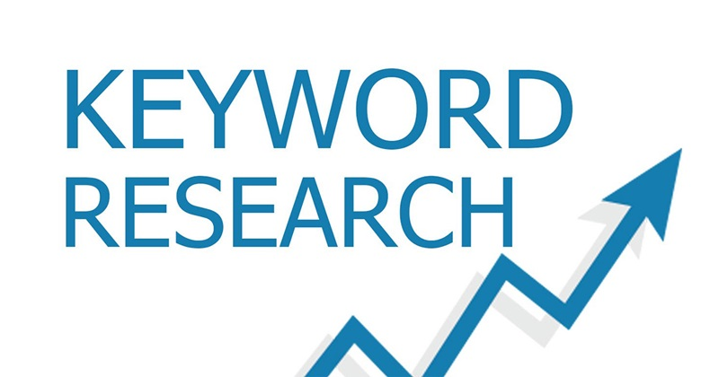 Search for High Paying Keywords