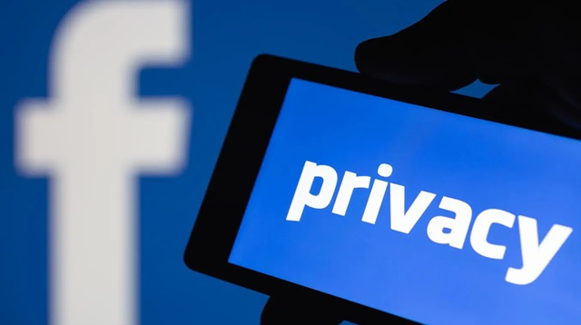 Privacy settings and Privacy Checkup