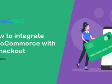 How to integrate WooCommerce with 2Checkout